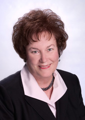 FROM THE ARCHIVES: Vol. XLIV, No. 6 (May 2014): Susan Lindsay Retires After Career of Service