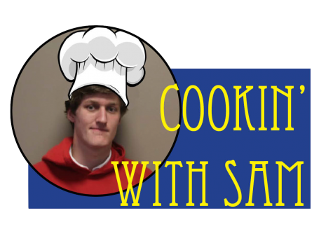 CookingWithSam