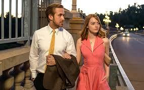 La La Land: The movie that resurrected a genre