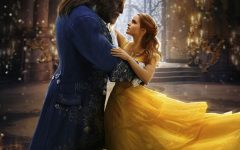 "Updated ""Beauty"" a sweeping success for Disney"