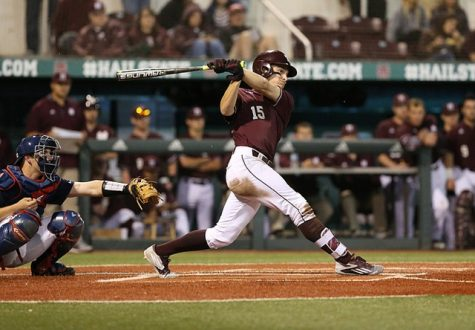 Jackson Prep baseball alumni continue to shine