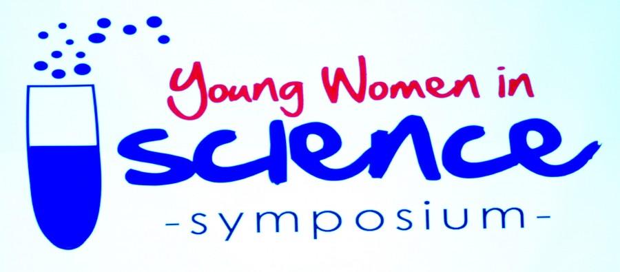 Symposium+Aims+to+Inspire+the+Women+of+Prep