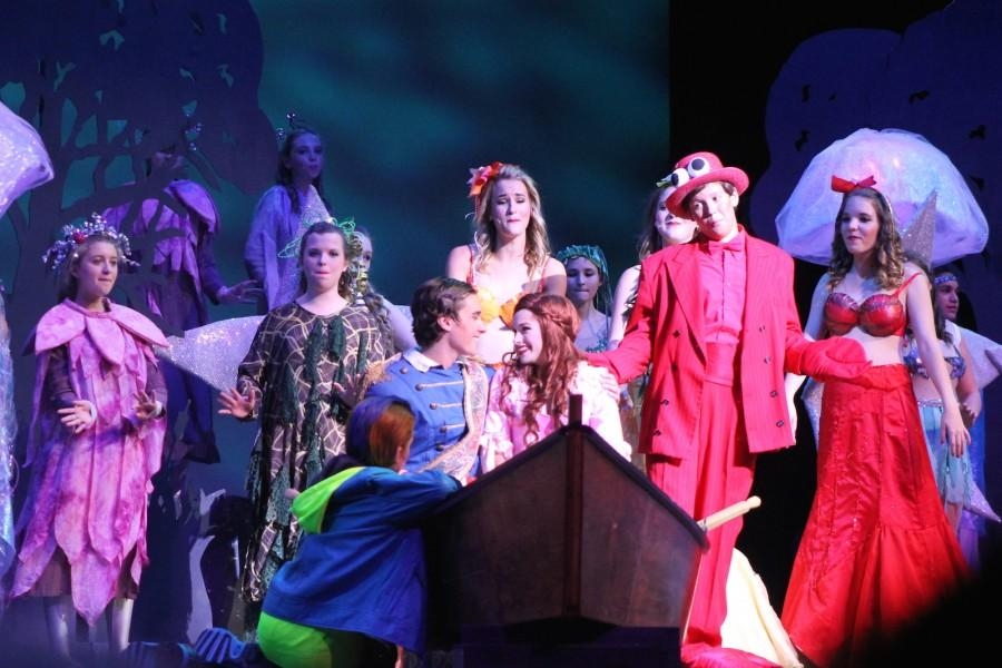 %22Little+Mermaid%22+Entertains+Audiences+Young+and+Old