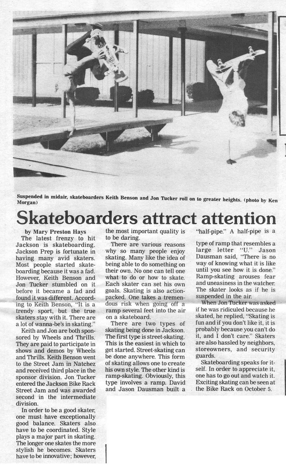 skateboardz