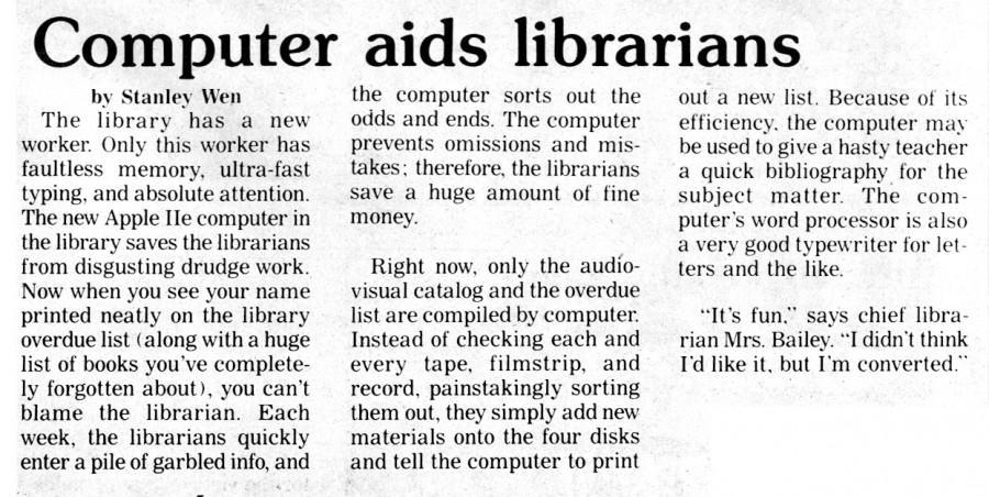 Computer1985