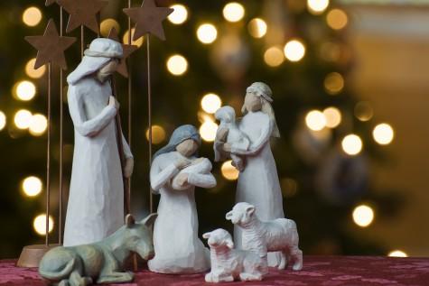 Christmas in Jackson