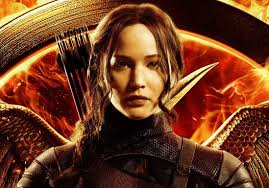 MOVIE REVIEW: Hunger Games: Mockingjay Part One