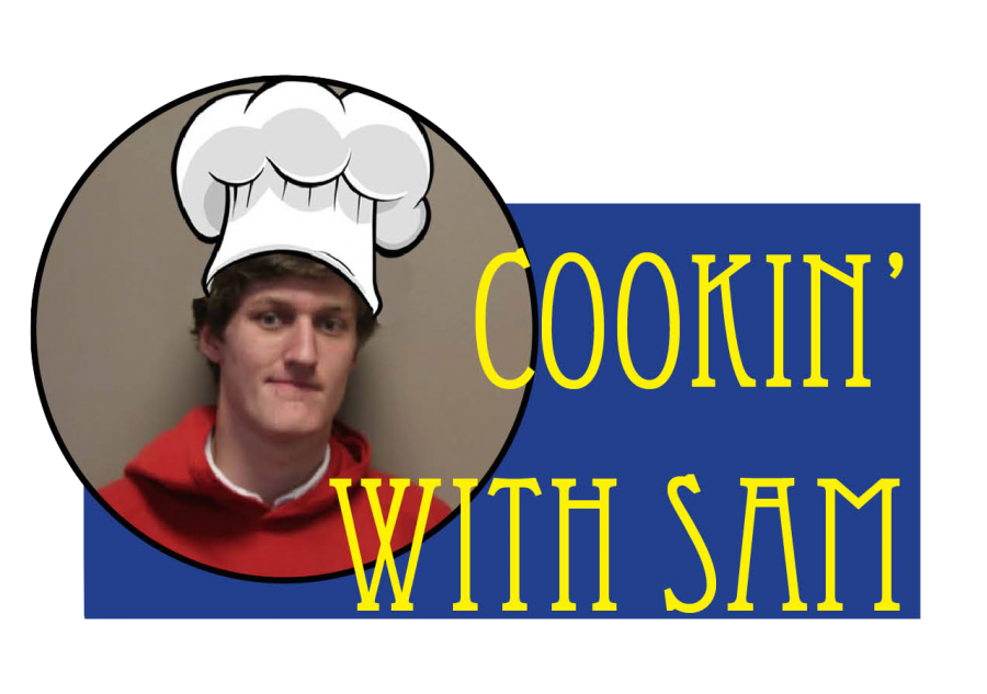 Cookin%27+With+Sam%3A+Learning+to+Cook+is+No+Cakewalk