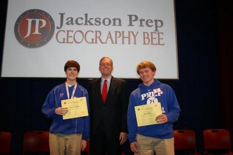 Bee Winner and Runner up_Griffis, Walton, Gibbs