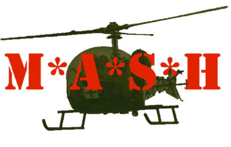 Cast List for M*A*S*H Announced