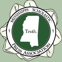 MS Scholastic Press