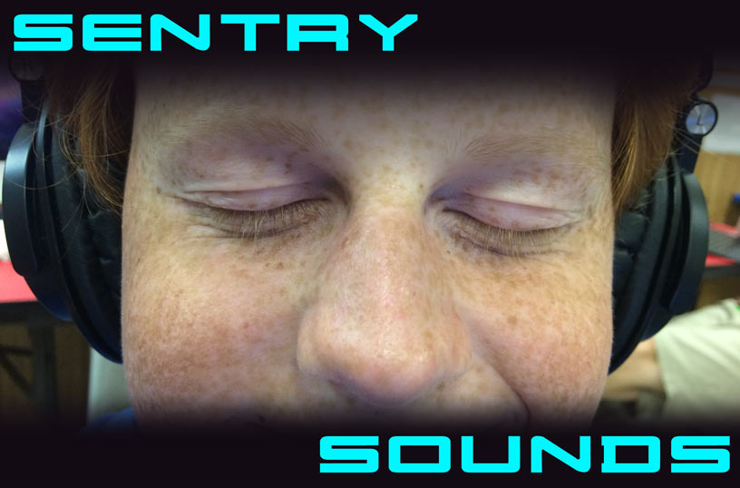 Sentry+Sounds%3A+Pick-Me-Up+Song