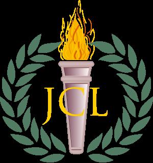 NJCL_emblem