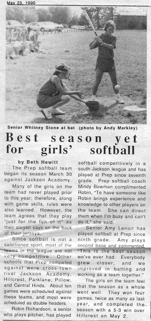 softball1990