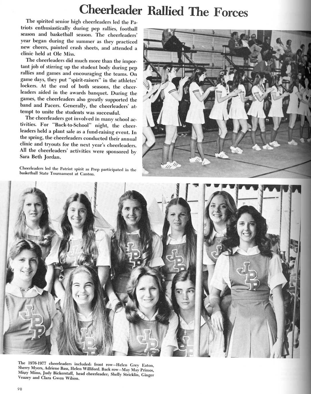 1977cheerleaders2