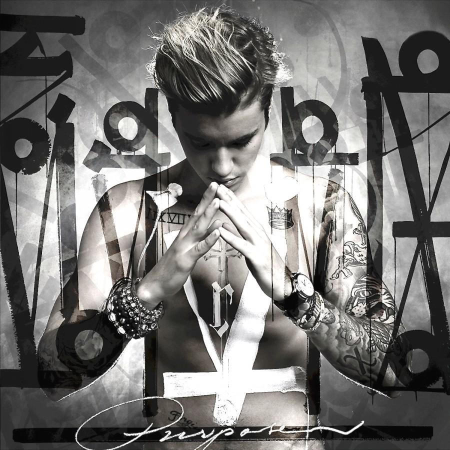 Justin+Bieber%27s+New+Album