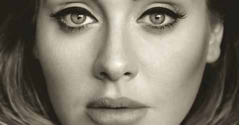 Welcome Back: Adele's Return