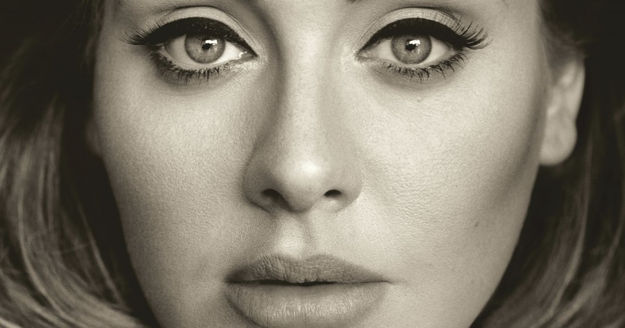 Welcome Back: Adele's Return