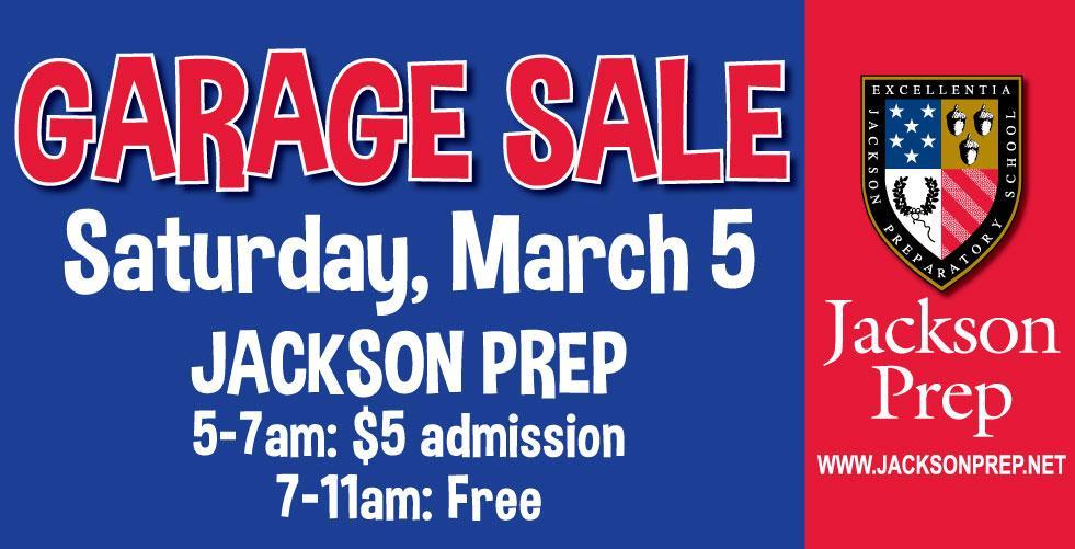 Prep-Garage-Sale-Slide-16