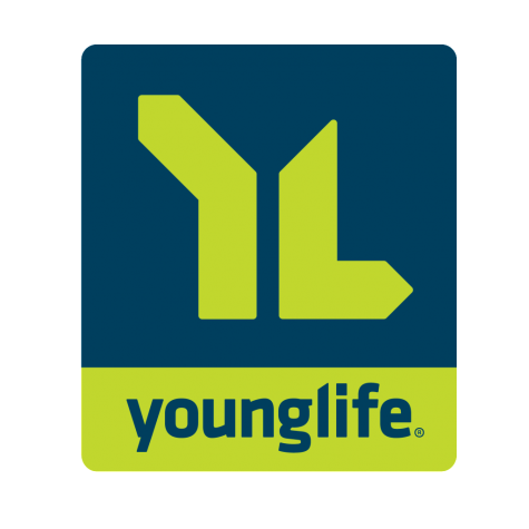 "Young Life: ""You Were Made For This"""