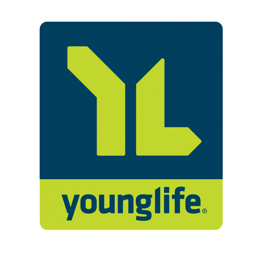 Young+Life%3A+%22You+Were+Made+For+This%22