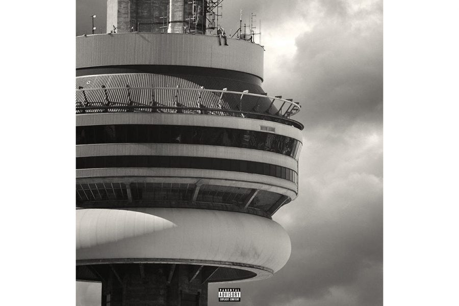 Viewing Drakes Views and Reviewing