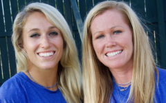 New Teacher Profile: Meredith Owen