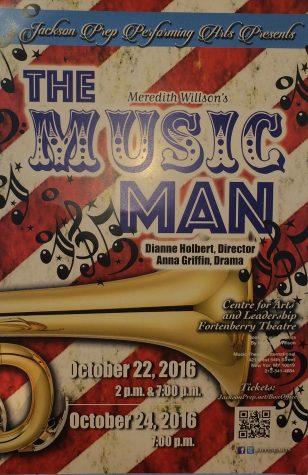 andress_huffman-the-music-man