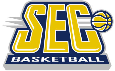 SEC basketball looks to be competitive