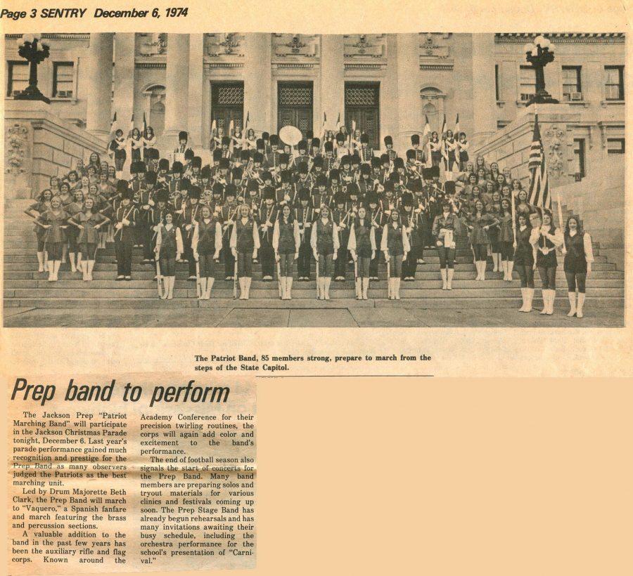bandcapitol1974