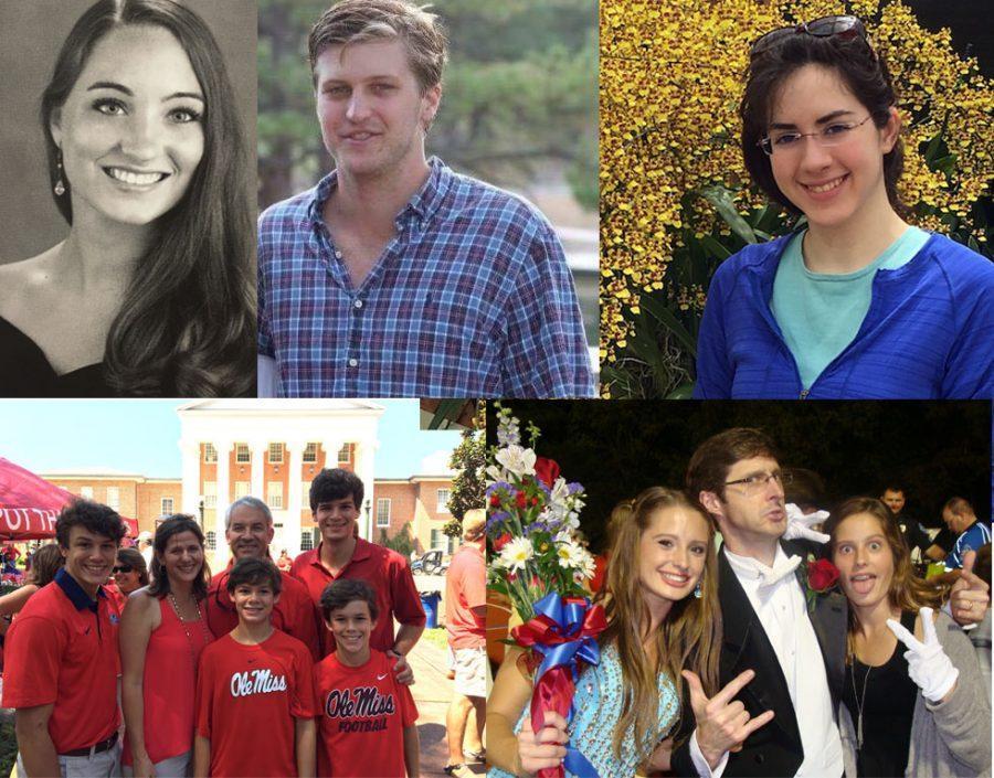 Senior superlative alumni: Where are they now?