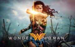 REVIEW: Wonder Woman wins