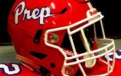 Prep Football Preview: Presbyterian Christian School