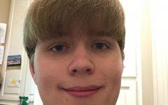 Student Profile: Grant Hughes