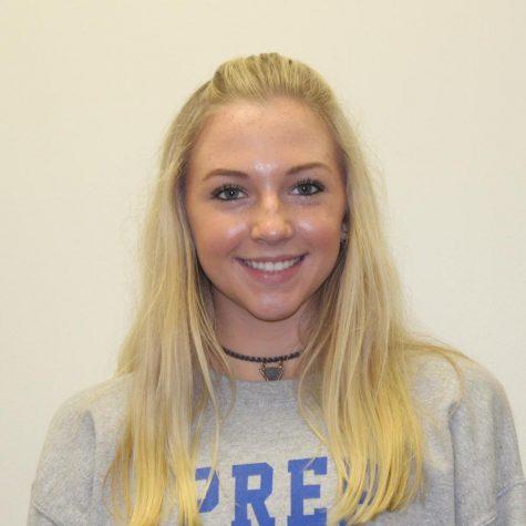 Katelyn Cox