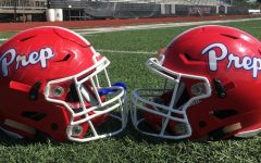 Week 5 football preview: Lamar School