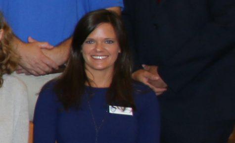 New Teacher Profile: Haley Toler