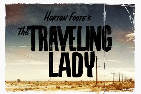 """The Traveling Lady"" could appeal to new performers as tryouts approach"
