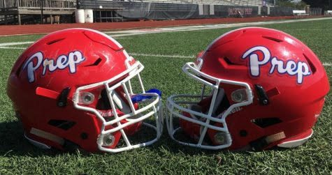 Prep Football Preview: MRA