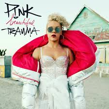 Anxiety — a growing problem for today's students