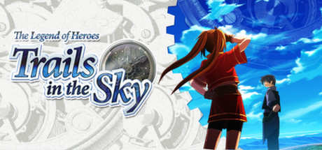 GAME REVIEW: Trails in the Sky FC