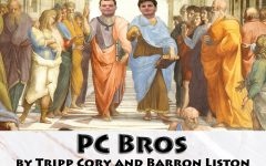 PC Bros: Feminism: What do you think it is?