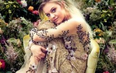 ALBUM REVIEW: Unapologetically in Love with Kelsea Ballerini's Latest