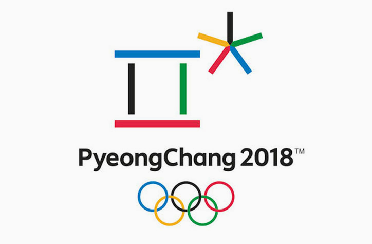 Eyes turn to South Korea as Winter Olympics begin