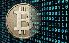 You've heard of cryptocurrency…but what is it?