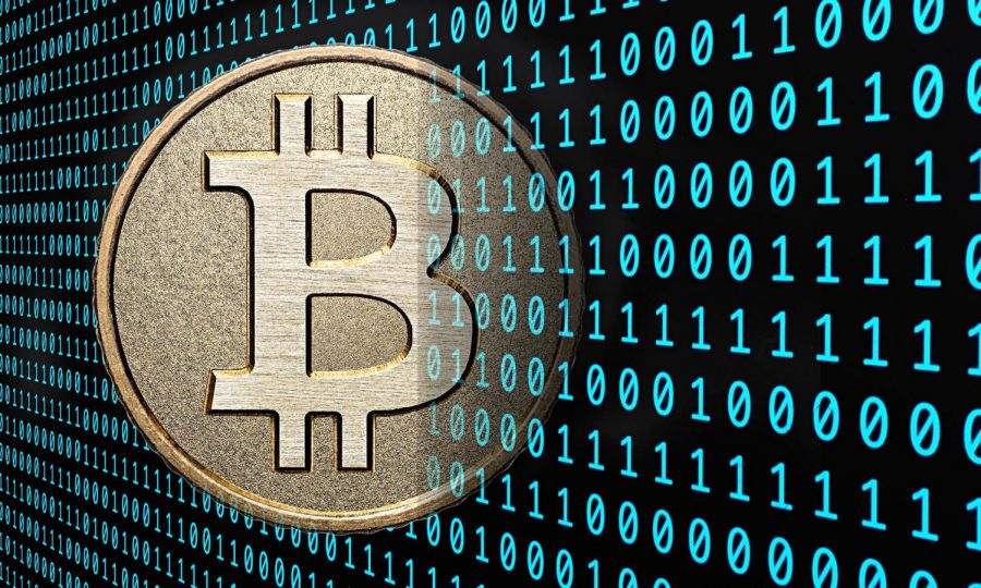 You've heard of cryptocurrency...but what is it?