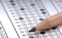 "OPINION: Is it time to ditch ""extra time"" on tests?"