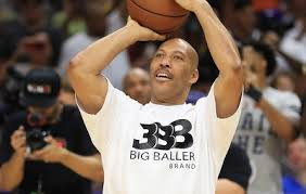 SPORTS OPINION: Lavar Ball's JBA will be a hit