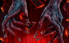 MOVIE REVIEW – Insidious: Last Key wraps up the series