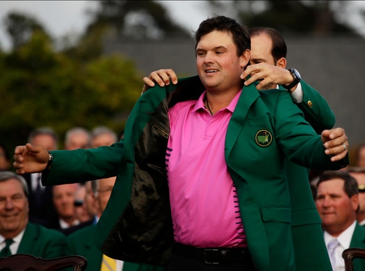 A tradition unlike any other, 2018 Masters finishes in dramatic fashion